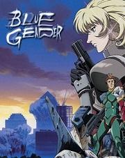 blue-gender